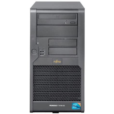 Server Fujitsu Primergy Tx140 S1 fujitsu primergy tx100 s1 server vfy t1001sx010in price in pakistan fujitsu in pakistan at