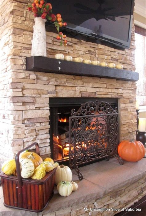 Nantucket Stacked Fireplace by 17 Best Images About Stacked On