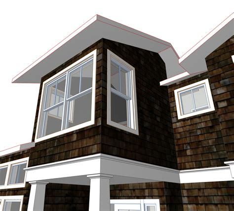 home design architect near me home addition architect near me do i need an architect in