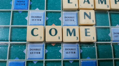 scrabble tips for beginners how to play scrabble for beginners grafisia