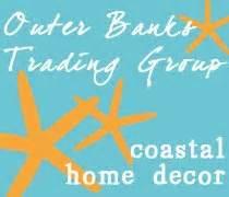frog hill designs beach decoration design frog hill designs beach pplump