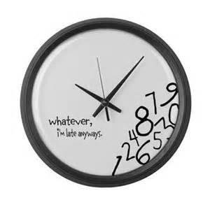 Oval Office Clock Pics Photos Funny Clocks