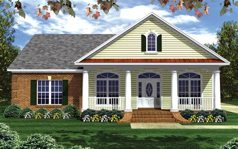 home design ebensburg pa charming covered porch design 51024mm 1st floor master