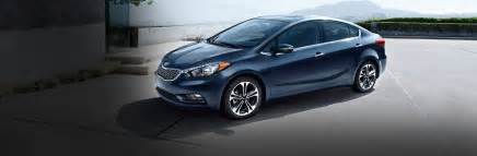 Online Interior Design Programs 2016 kia forte for sale near phoenix az tempe kia