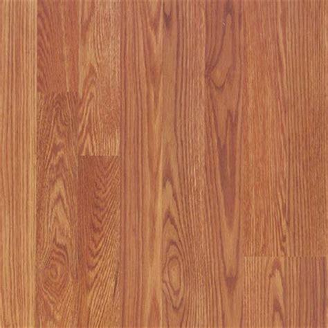 brazilian cherry brazilian cherry pergo floors
