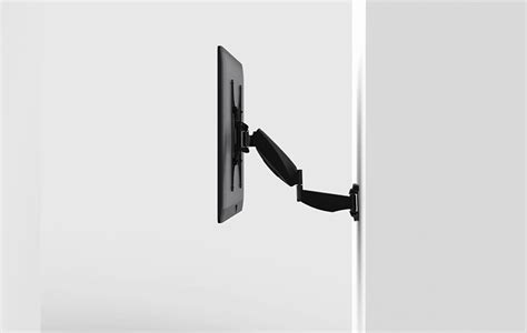 Stand Hp Holder Phone Holder Bracket Rack Shp015 lcd monitor wall mount bracket supp end 10 20 2017 5 47 pm