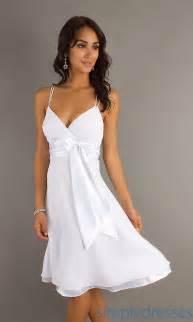casual white dresses for juniors rzlo dresses trend