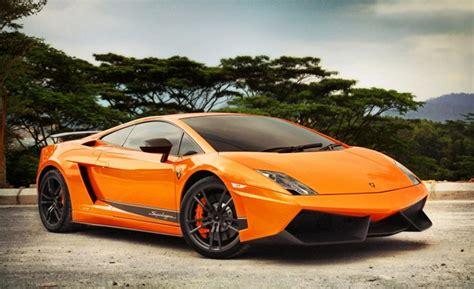 New Lamborghini Gallardo New Lamborghini 2016 For All Lamborghini Car Models