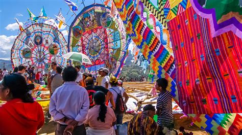 imagenes cultura maya guatemala history