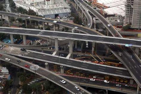 imagenes autopistas urbanas m 201 xico carreteras y autopistas estradas e rodovias