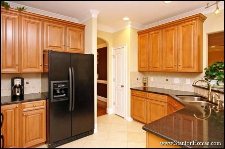 custom home building and design home building tips kitchen design trends