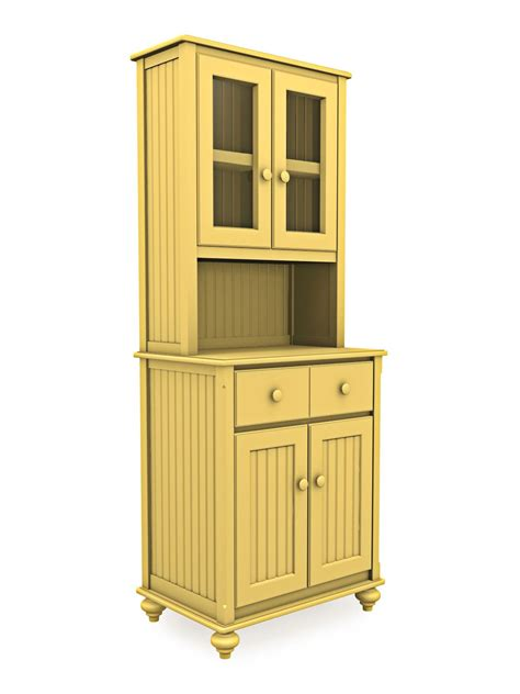 small 2 door cabinet small two door storage cabinet awesome small cottage