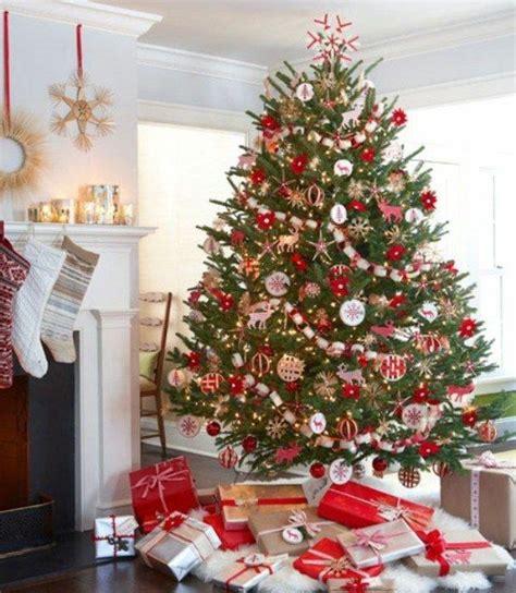 traditionelle weihnachtsbaum dekorieren ideen die besten 25 weihnachtsbaum schm 252 cken ideen auf