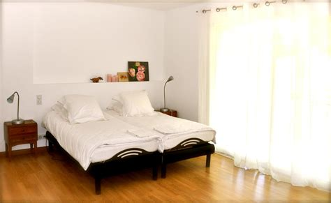 chambre d hotes provence chambres d h 244 tes villa en provence chambres d h 244 tes