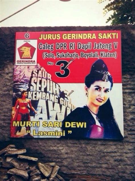 film laga indonesia saur sepuh edisi saur sepuh papan caleg pinterest medium