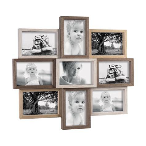 cornici per le foto cornici per foto da muro faber arte