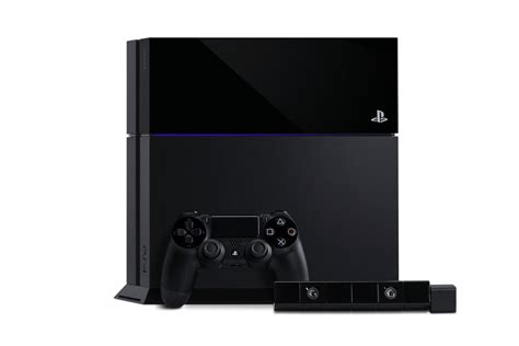 Harga Reality Ps4 by Talking Point What Do You Think Of The Ps4 S Hardware