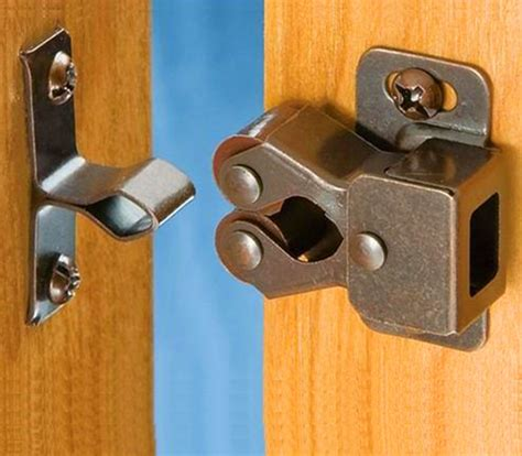 kitchen cabinet door latches popular kitchen cabinet latches buy cheap kitchen cabinet