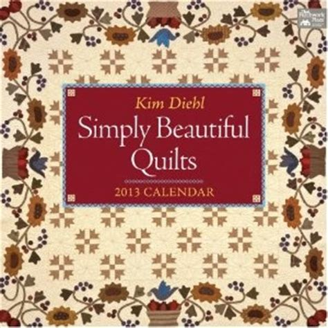 62 best images about diehl quilts on