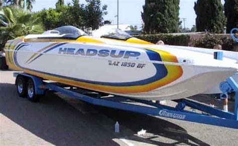 boat lettering placement car truck boat fleet vehicle decals wraps graphics