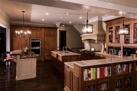 peninsula kitchen layout wonderful home design