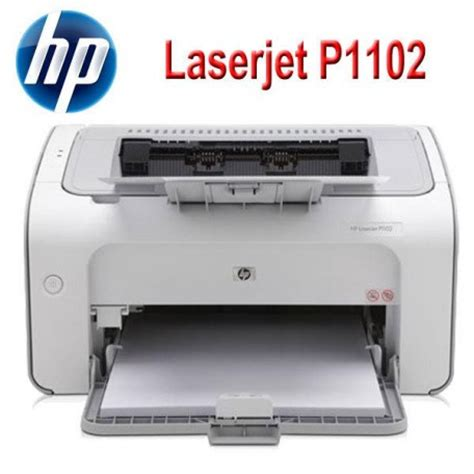 Toner Printer Laserjet Hp P1102 hp laserjet p1102 printer logon shopping malaysia