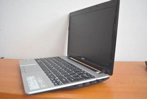 acer aspire v5 123 harga spesifikasi review perawatan dan perbaikan laptop