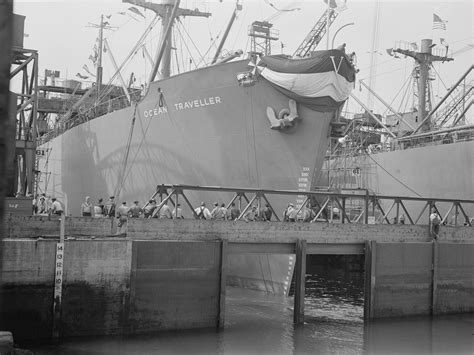 liberty ship wikipedia the free encyclopedia ocean ship wikipedia