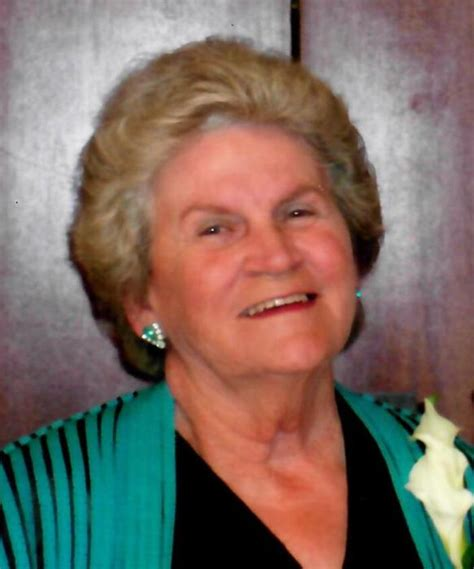 obituary for nancy jo corley sharpe send flowers