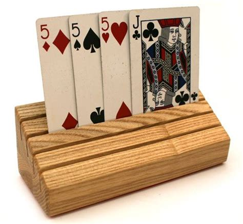 wood boardgame card holder template 17 best images about gaming tables accessories on