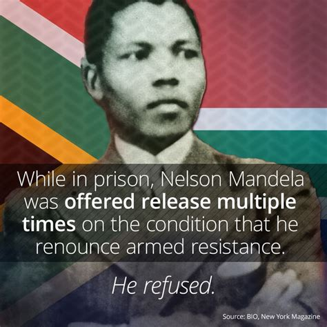 biographical facts about nelson mandela 17 best ideas about nelson mandela short biography on