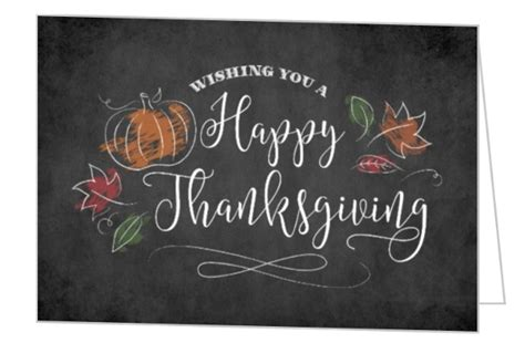 christian thanksgiving card template thanksgiving card wording ideas from purpletrail