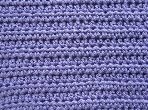 crochet stitches archives revedreams com