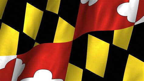 Free Design photo collection maryland wallpaper