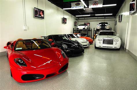 100 ultimate dream car garages part 6 secret entourage 100 ultimate dream car garages part 7 secret entourage