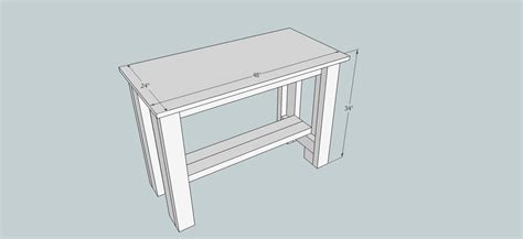 woodworking bench dimensions work bench woodworking plans woodshop plans