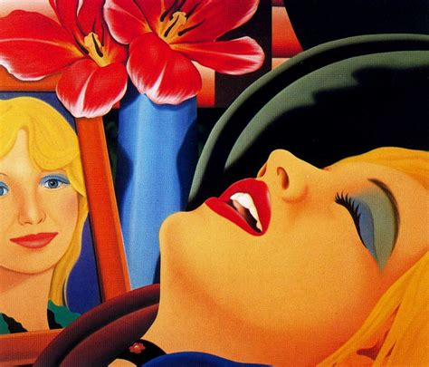bedroom world store locator visionaire blog study for bedroom painting 38 1978 tom wesselmann visionaire blog