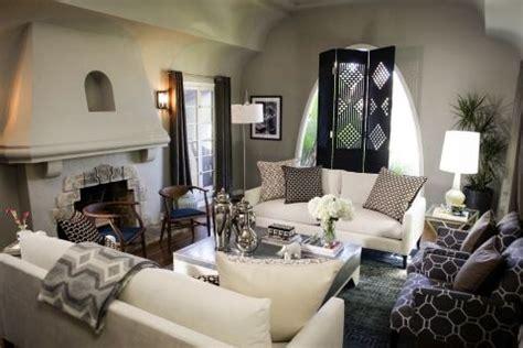 jeff lewis living rooms jeff lewis design ideas living room pinterest