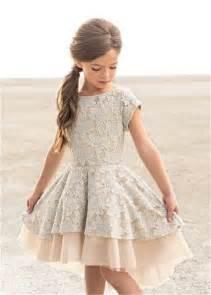 17 best ideas about flower dresses on pinterest