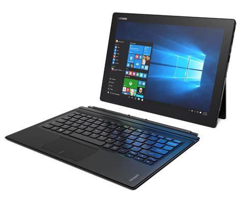 Lenovo Miix 700 test lenovo ideapad miix 700 convertible notebookcheck