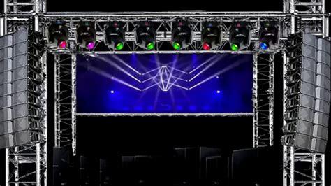 precious de pantallas para sonideros de mexico precious de pantallas para sonideros de mexico musica de
