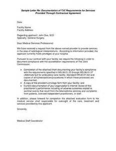 business letter format with re letter format with re best template collection