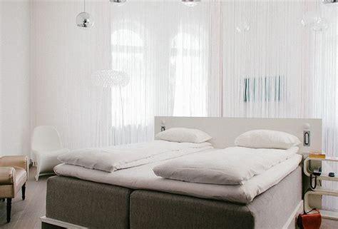 comfort oslo comfort hotel grand central en oslo destinia