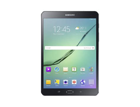 Konektor Samsung Tab 2 galaxy tab a 9 7 quot 4g wi fi tablet enjoy powerful