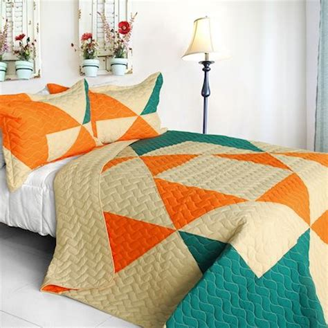 geometric bedding 17 best images about teen girl bedding sets on pinterest twin comforter sets quilt