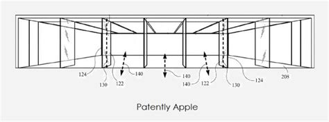 Apple Glass Door Patently Apple Apple Store