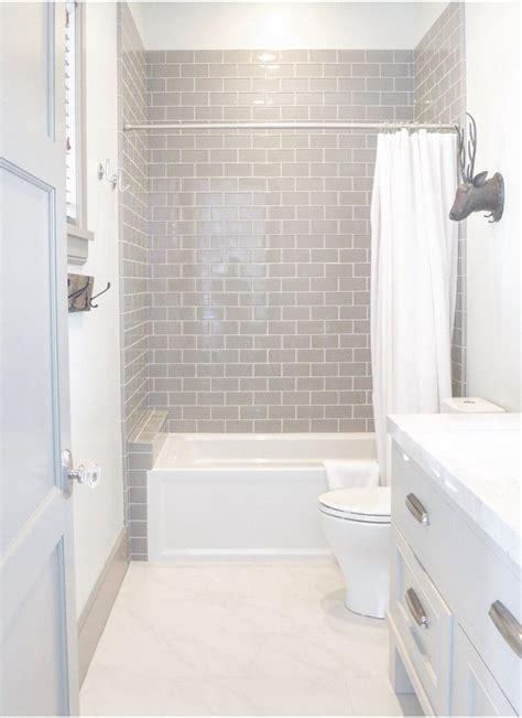 small tiled bathrooms ideas beautiful homes of instagram former hgtv home