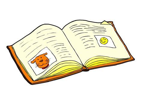 libro les petits livres les image livre lire dessin 14983
