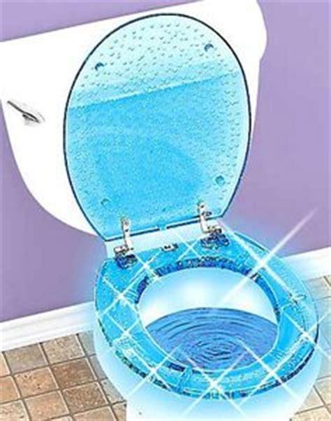 toilets images toilet cool toilets bathroom humor