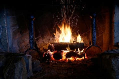 Start A Fireplace by Bay Area Fireplace Rebate Applications To Start Friday